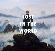 Последний на земле