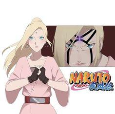 Anime Oc, Anime Naruto, Oc Manga, Anime Ninja, Naruto Fan Art, Naruto Comic, Naruto Funny, Naruto Girls, Naruto Shippuden Anime