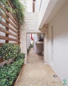 jardins verticais portugal - Pesquisa Google