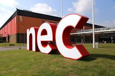 NEC Group senior management restructure - Event Industry News Monument Signage, City Events, Senior Management, Business Marketing, Business Events, Environmental Design, Experiential, Entertaining, Group