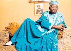 Welcome to NewsDirect411: Ooni Death: Chiefs To Announce His Death On Wednes...