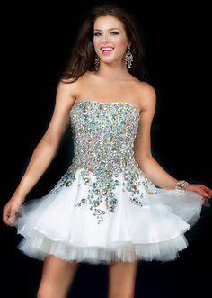 Vestidos de 15 Años | Colección 2014