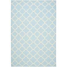 Threshold™ Fretwork Rug | Decoration Ideas | Pinterest | Target Rug, Target  Area Rugs And Target Part 70