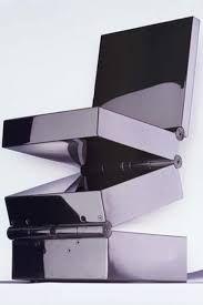 Imagini pentru ron arad design