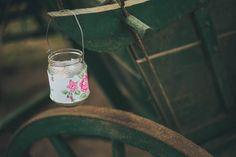 Decoração - Decoration Casamento Bel e Ju Valentines Day Weddings