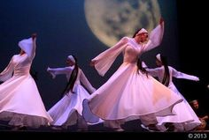 Sufi Poetry, Sky Aesthetic, One Pic, Rose, Ballet Skirt, The Incredibles, Sayings, Skirts, Iran