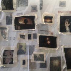 the secret history aesthetic White Aesthetic, Aesthetic Photo, Aesthetic Pictures, Aesthetic Art, Korean Aesthetic, Paradis Sombre, Instagram Cool, Half Elf, Connie Springer
