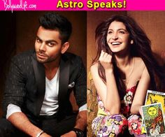 Will Anushka Sharma and Virat Kohli's relationship hit a rough patch soon? #AnushkaSharma  #ViratKohli