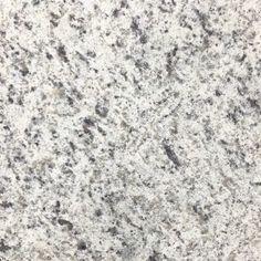 Bq8670 Borghini Vicostone Quartz Countertops