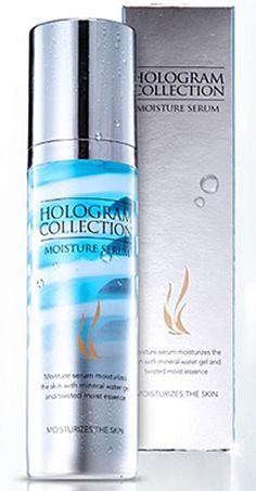 AHC Hologram Collection Moisture Serum $30