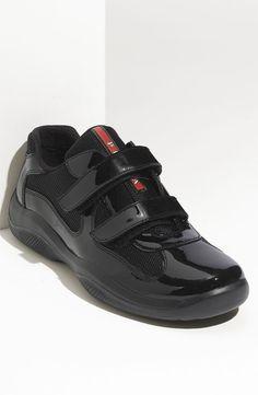 prada handbags replica sale - Men's Prada 'Runner' Sneaker | Leather Sneakers, Prada and Sneakers