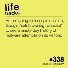 Improve your life one hack at a time. 1000 Life Hacks, DIYs, tips, tricks and More. Start living life to the fullest! Simple Life Hacks, Useful Life Hacks, Life Hacks Websites, Shop Logo, Tech Hacks, Diy Hacks, 1000 Lifehacks, Computer Help, Computer Tips