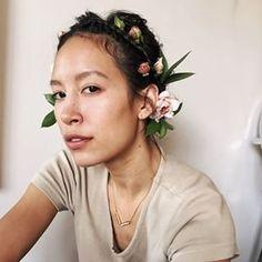 Rachel Nguyen @thatschic Instagram photos   Websta (Webstagram)