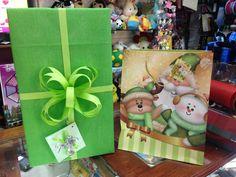 #navidad #regalos Amer. #CDMX