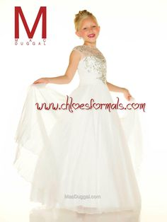Sizes 2 - 14 | Style 48607S | Chloe's Choice Formals | 256.847.3323