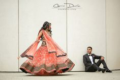 Indian Wedding Photography Calgary Punjabi Marriage Pictures Sikh Wedding Canada