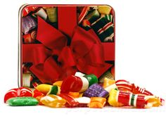 hammonds old fashioned holiday hard candies - Old Fashioned Hard Christmas Candy