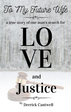 Derrick Cantwell against the Alberta Criminal Justice System over car booting Wrong Time, True Crime, My Job, Best Dad, My Passion, True Stories, Author, Newfoundland, Amazon