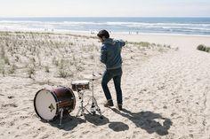 cannon beach, oregon, 2014 Cannon Beach, Oregon, Explore, Places To Visit, Exploring