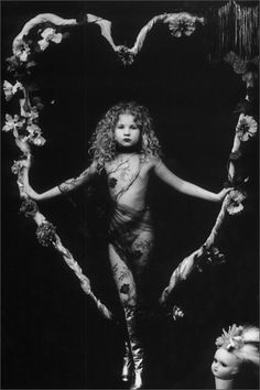 3168ac12670 65 Best Irina Ionesco images in 2014 | French photographers, Moving ...