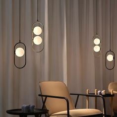 PRODUCTOS — MASSMI Lighting Companies, Curtains, Home Decor, Products, Blinds, Decoration Home, Room Decor, Draping, Home Interior Design