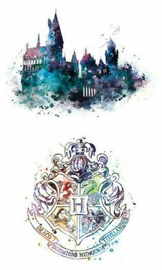 Ci vous n'avez JAMAIS vu Harry Potter aller regarder ce film TOUT   DE SUITE!!! #Fandharrypotter
