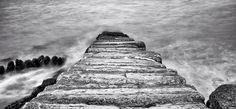 Swanage Tide Break