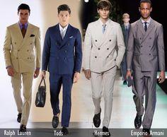 mens-fashion-2017-trendy-men-suits-2017-suits-for-men-1