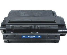 Buy 82X (C4182X) HY Black Toner for HP at LAinks.com. We offer to save 30-70% on ink and toner cartridges. 100% Satisfaction Guarantee.