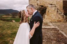 La boda medieval de Ide y Rubén – Parte I | Berezi Moments wedding planner | Foto People Truelove Tellers