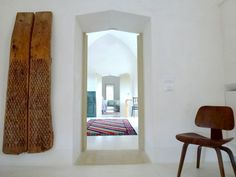 Masseria and Farmhouse Vacation Rentals in Italy | Remodelista