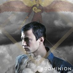 Learn more about Syfy's new series #Dominion. Spend a day in Vega. http://www.Syfy.com/EnterDominion