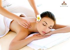 Understand Lomi lomi mit intim massage tube very pity