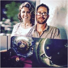 New Moon :: Healing Sound Journey :: April 7, 2016 (and every month, on the NEW MOON) at 7 PM in Chico, CA join Certified Yogastrologer® Amber French + musical guests.