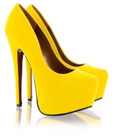 Get the right heels to match with your jewellery! ♥ GemSwag Collection - UK's first jewellery secret subscription service www.gemswag.com #GemSwag #SecretJewellery #UK