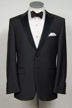 grey slim fit dinner suit / tuxedo www.anthonyformalwear.co.uk