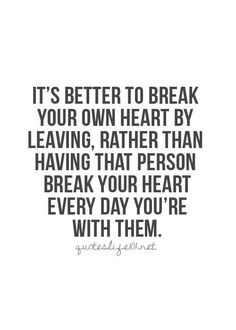 Find #love online today! Enjoy these cute pics and cute quotes!