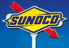Let Sunoco cover your next trip to the gas station! Enter to win a $25 Sunoco gift card! Ends 1/16!