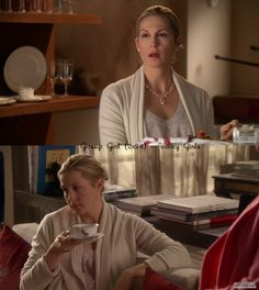 From the Valley to the Upper East Side: Lily Van der Woodsen's Style Cross-Over –> + On the Set) Preppy Winter Outfits, Girly Outfits, Pretty Outfits, Kelly Rutherford Style, Classic Feminine Style, Estilo Gossip Girl, New York Socialites, Hermes Kelly Bag, Serena Van