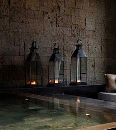 Alila Soori Bali Balinese Villa, Health Care, Swimming, Spas, Architecture, Evolution, Concept, Gym, Home Decor