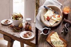 과일 콩포트| Daum라이프