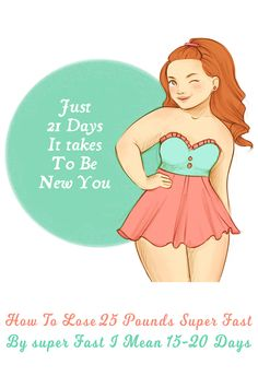 7 day weight loss cleanse diet image 10