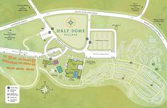 half-dome-village_property-map_web.jpg 2,499×1,616 pixels