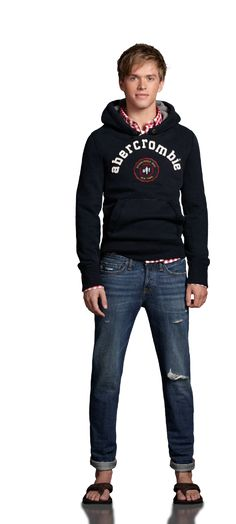 abercrombie kids - Shop Official Site - guys - A Looks - summer - past curfew