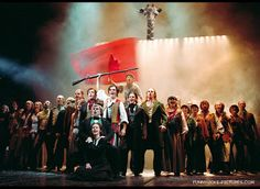 Funny Les Miserables Picture