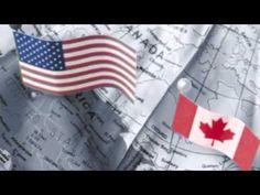 Canadian Council of Chief Executives  - Canada's Bilderberg Group - Wake...