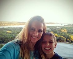 Good to be back in Texas with him again #lovehim #nauticinderella http://ift.tt/1NlLhvg