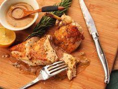 27 Cosas que deberías saber antes de dejar de comer carne