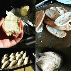 #leivojakoristele #mitäikinäleivotkin #kuivahiiva  Kiitos @tikeri123