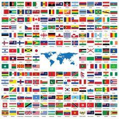 übersetzungsbüro,übersetzer,dolmetscher,vereidigte,ermächtigte,beglaubigte,fachübersetzung,fachübersetzungsbüro, eilig,schnell,express,hamburg,münchen,bremen,frankfurt,wiesbaden,hannover,karlsruhe,wiesbaden,darmstadt,wien,zürich,basel,düsseldorf,sofort,billig,amsonst,japanisch,chinesisch,arabisch,russisch,dänisch,schwedisch,norwegisch - http://www.profi-fachuebersetzungen.de